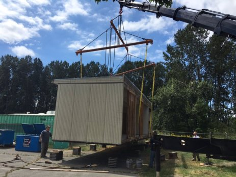 Moving a unit. 3/6